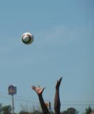 AinsworthSpeedball14